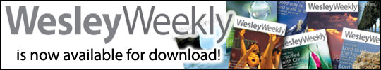 Wesley Weekly Download