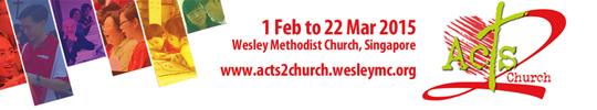acts2church